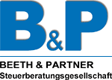 Logo von Beeth & Partner